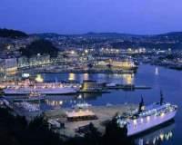 porto di ancona 1