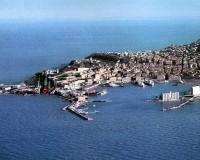 porto di ancona 2
