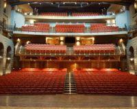 teatro muse 2