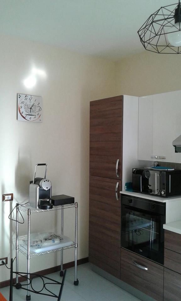 cucina-1-1